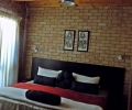 clarens-eddies-accommodation-23