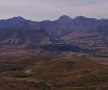 Clarens Eddies - Clarens Self Catering Accommodation