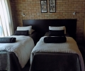clarens-eddies-accommodation-17