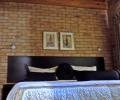 clarens-eddies-accommodation-7