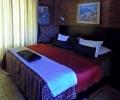 clarens-eddies-accommodation-21