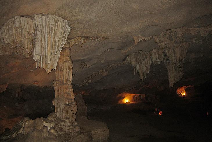 Eddies-Clarens-Lesotho-Tours